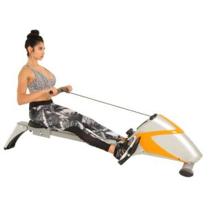 rowing machines uk