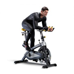 stationary bike uk