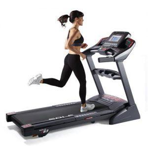treadmills uk