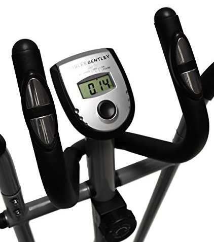 best cheap cross trainer