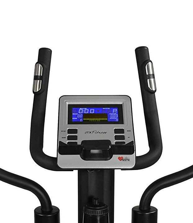 best cross trainer reviews