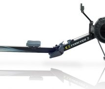concept 2 model d with pm5 monitor review