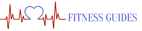 Fitness Guides: Best Fitness Equipment Reviews