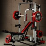best multi gym for home use uk