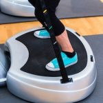 best vibration plate reviews