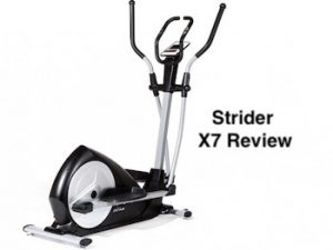 jtx strider x7 review