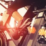 best spin bike for home uk