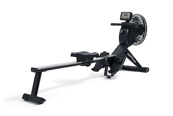 jtx freedom air rowing machine v2 review