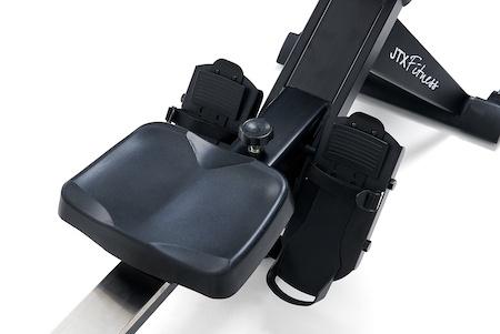 jtx freedom v2 version has an ergonomic design
