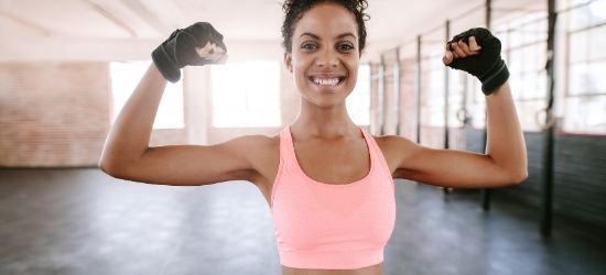health benefits of cardio training vs strength