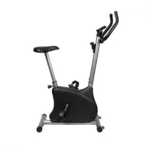 best exercise bike under £500