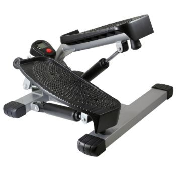 best mini stepper machine uk