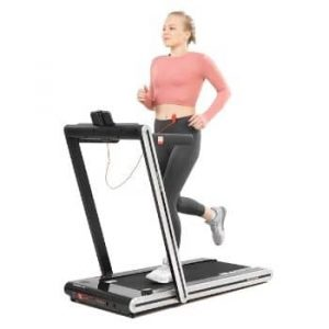 gearstone treadmill review