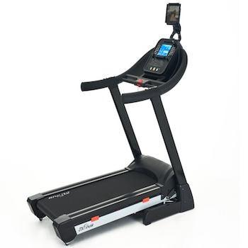 jtx treadmill review