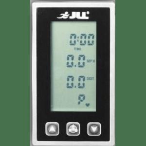 jll ic350 pro display monitor