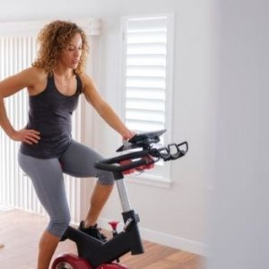 is spinning a good way to lose weight?