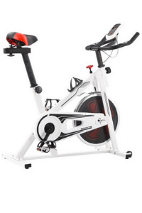 what are spin bikes good for