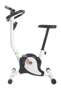 what are upright bikes good for