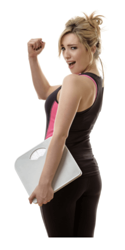 which exercise bike is best for weight loss