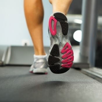 best walking treadmill