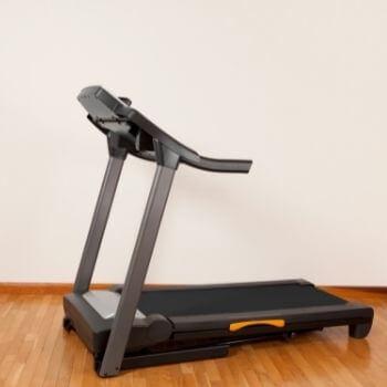 best budget treadmill under £200