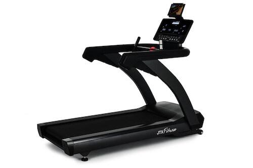 best heavy duty treadmill